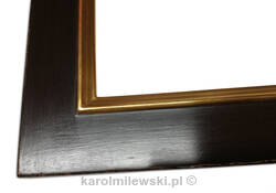 Picture frame 145 AG