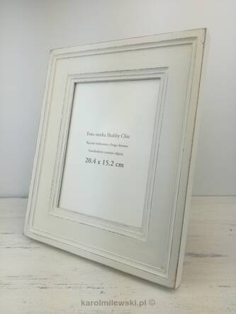 Photo / Picture Frame / Antique / Vintage / Shabby Chic / Choice 8 ...